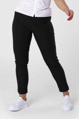 Kelnės moterims M746451FCZA