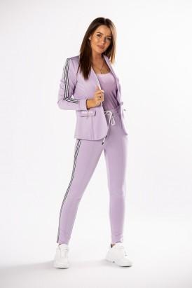 Laisvalaikio kostiumas moterims M80645CN081FIO