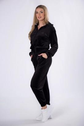 Laisvalaikio kostiumas moterims M81224CN061CZA