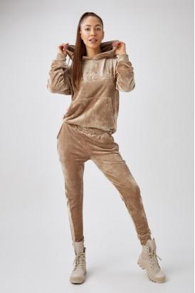 Laisvalaikio kostiumas moterims M81894CN021BEZ