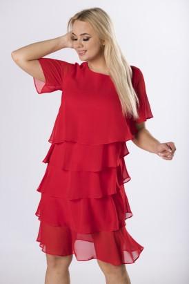 Suknelė moterims M63624CN071CZE