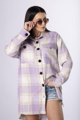 Marškiniai moterims M84032CN081FIO