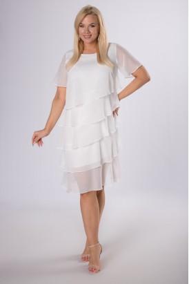 Suknelė moterims M63624CN101KRE