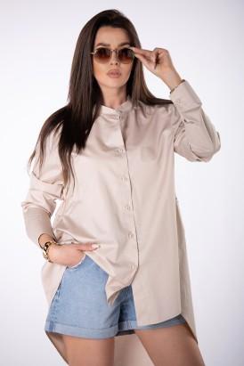 Marškiniai moterims M84781CN021BEZ
