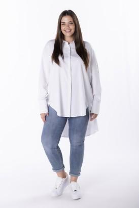 Marškiniai moterims M84935CN031BIA