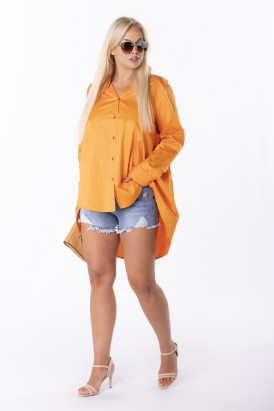 Marškiniai moterims M83508CN13POM