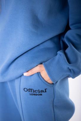 Laisvalaikio kostiumas moterims M85011CN121NIE