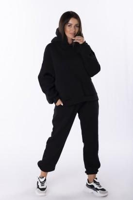 Laisvalaikio kostiumas moterims M85010CN061CZA