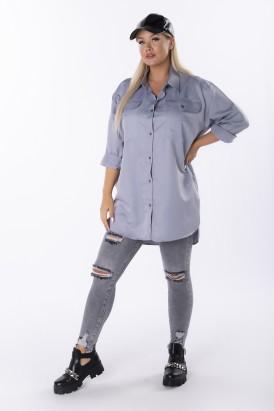 Marškiniai moterims M85188CN161SZA