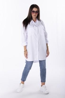 Marškiniai moterims M85188CN031BIA