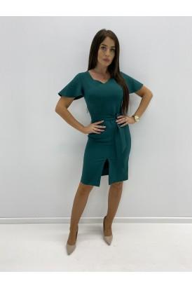 Suknelė moterims M84242CN171ZIE