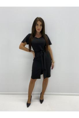 Suknelė moterims M84242CN061CZA